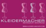 Kleidermacher