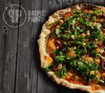 Das Pizzaprinzip