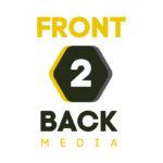 Front2Back Media GmbH