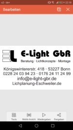 E-Light GbR