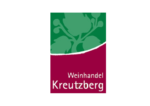 Weinhandel Kreutzberg